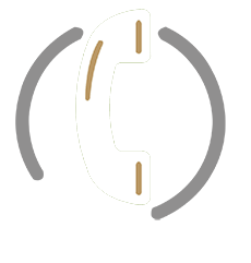 General Locksmith Store   Glendale, AZ 623-777-5809